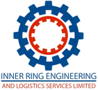 Inner Ring Engineering & Logistics Services Limited